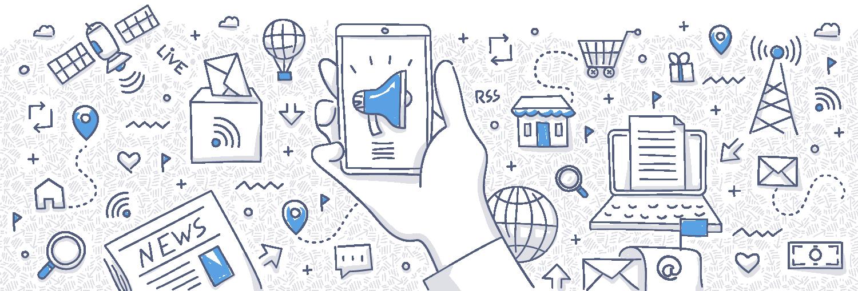 blue-techniki