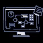 ico-monitor1