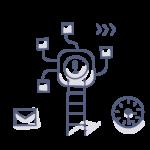 ico-ladder