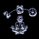 ico-zen