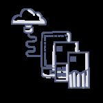 ico-mobile-cloud
