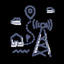 ico-map