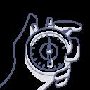 ico-stopwatch