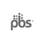 partners-logo-all-grey_r1_c12